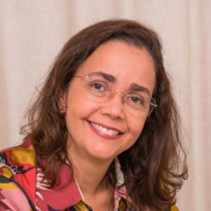 Dra Anita Rocha