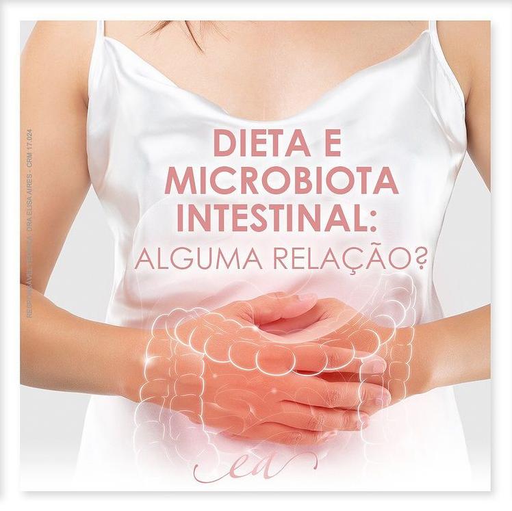 Post Dra Elisa Aires